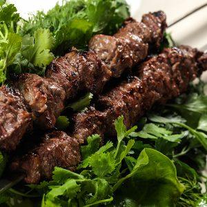 Beef Kebab2