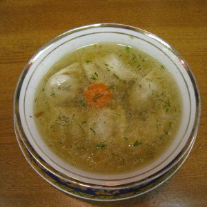 Chicken_Soup_with_Dumplings
